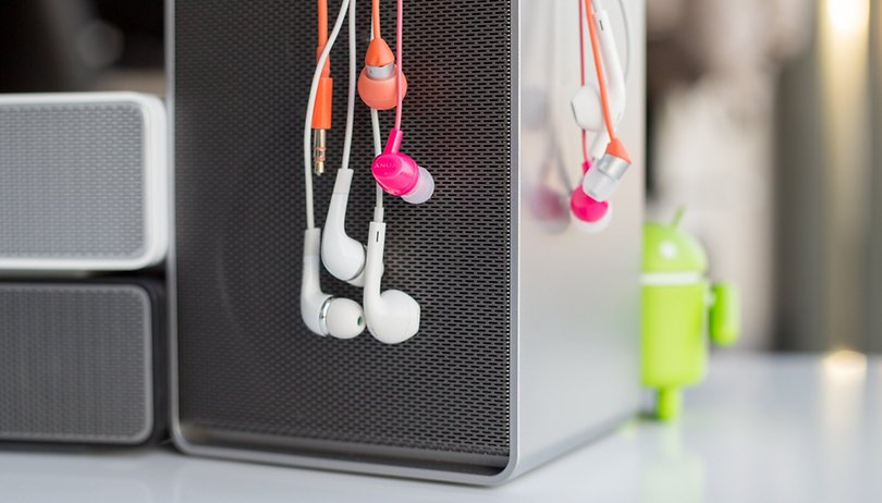 The best music streaming apps for Android
