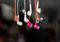 Generation Deaf: how one company is fixing earbuds