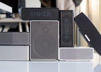 Los mejores altavoces Bluetooth para tu smartphone
