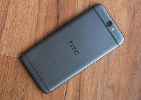 Voici pourquoi HTC peut nous impressionner avec le HTC 10
