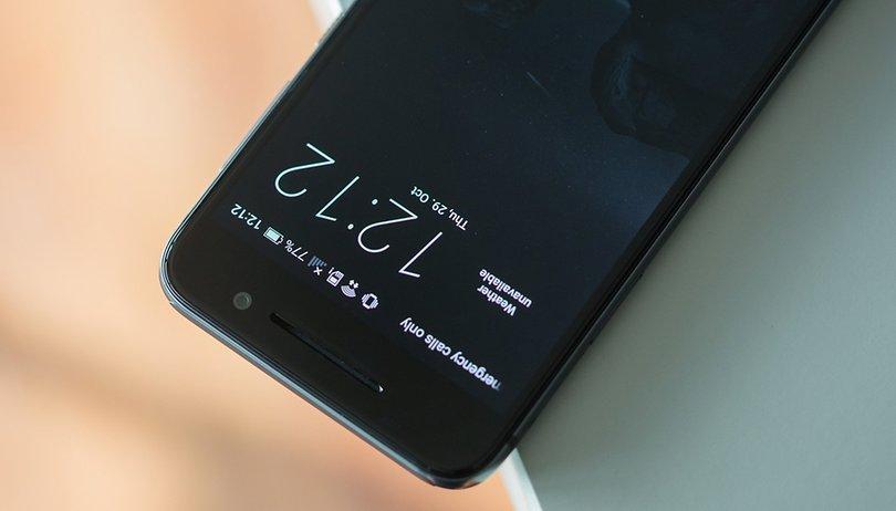 Comment supprimer le son au démarrage sur Android