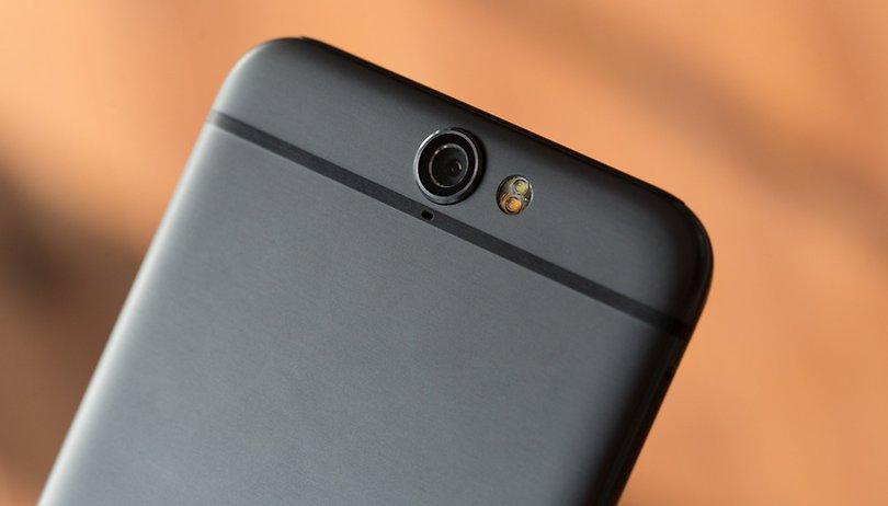5 éléments indispensables pour le HTC One M10