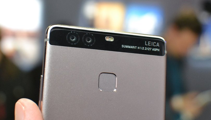 Huawei P9 vs LG G5 comparison: renovator against innovator