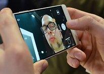 Huawei nos trae un diseño Matusalén con alma de Superman