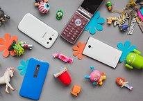 Las mejores aplicaciones de control parental para Android