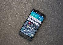 LG G3 aggiornamento Android: il croccante Nougat in arrivo?