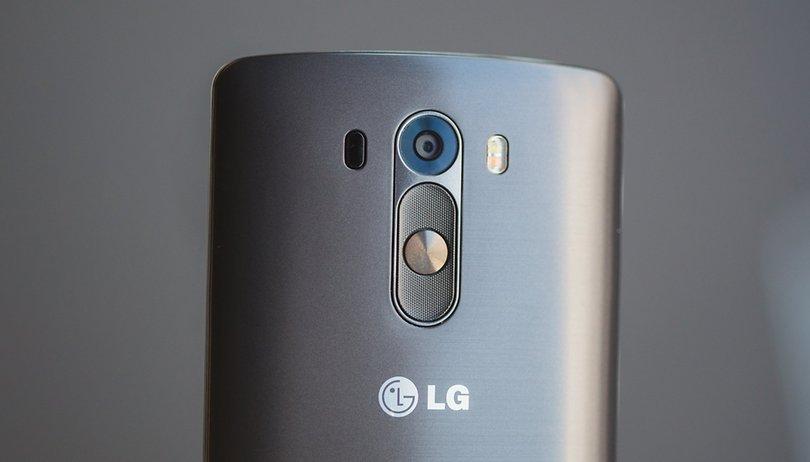 13 trucos y consejos para sacar el máximo partido a tu LG G3