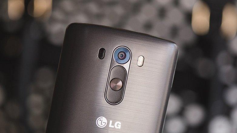 AndroidPIT LG G3 hero 4