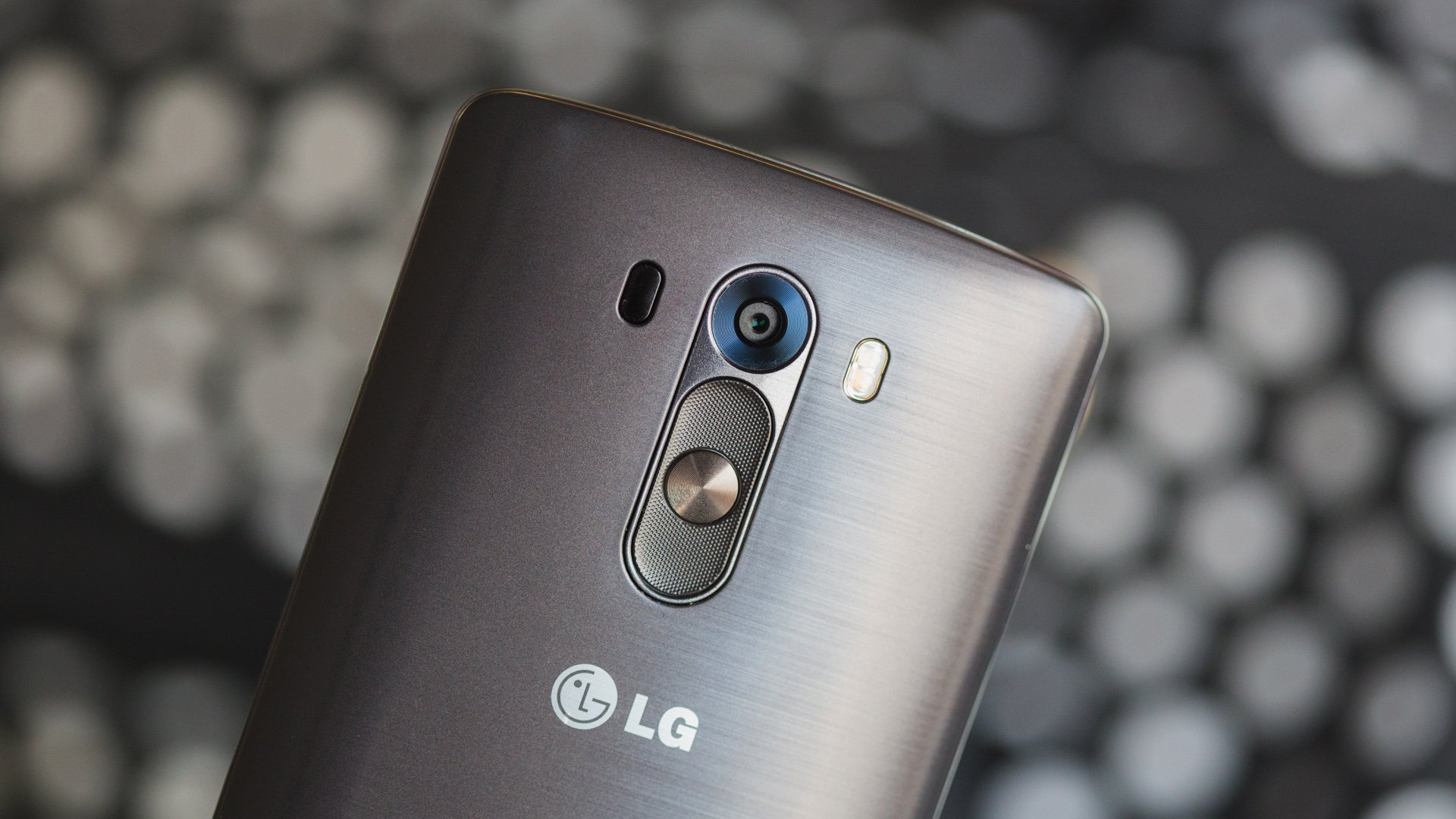 How To Take A Screenshot With The Lg G3 Androidpit