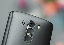 LG G Flex 3 : date de sortie, prix et caractéristiques techniques