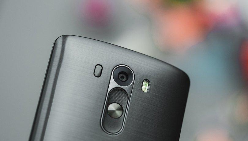LG G Flex 3: uscita, prezzo e caratteristiche