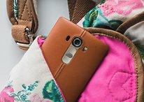 LG G4: la guida definitiva con i migliori trucchi