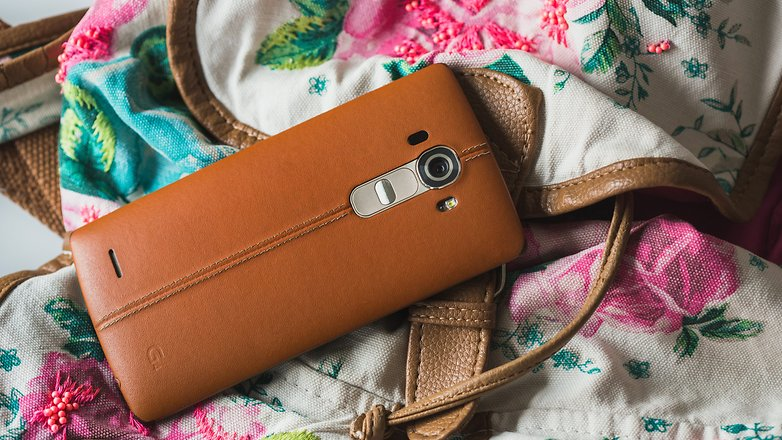 AndroidPIT lg g4 12