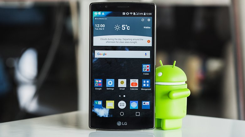 AndroidPIT lg g4 7