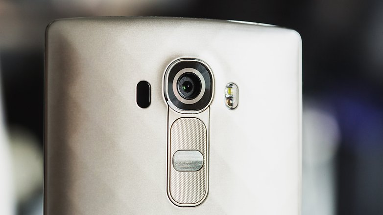 AndroidPIT lg g4 9