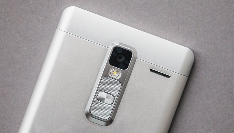 LG X Speed, X Style, X Max y X Power: Cuatro nuevos especialistas en la gama media