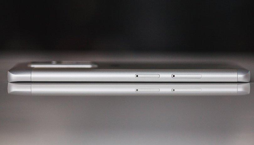 5 razones por las que el LG G5 nos va a sorprender