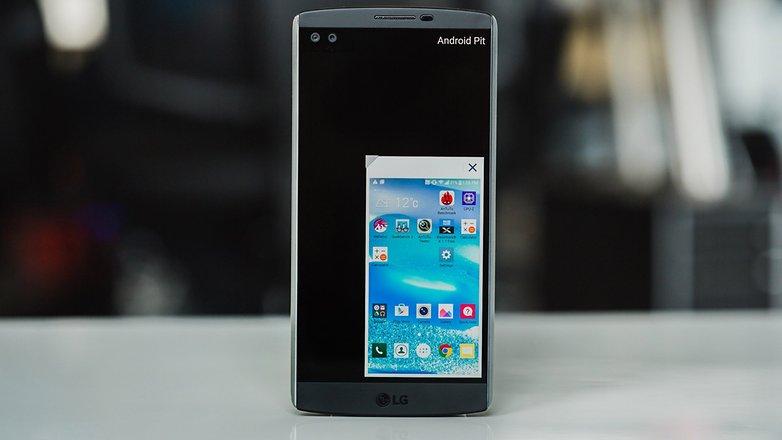 AndroidPIT LG V10 8