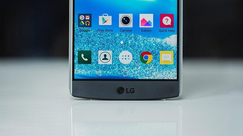 AndroidPIT LG V10 9