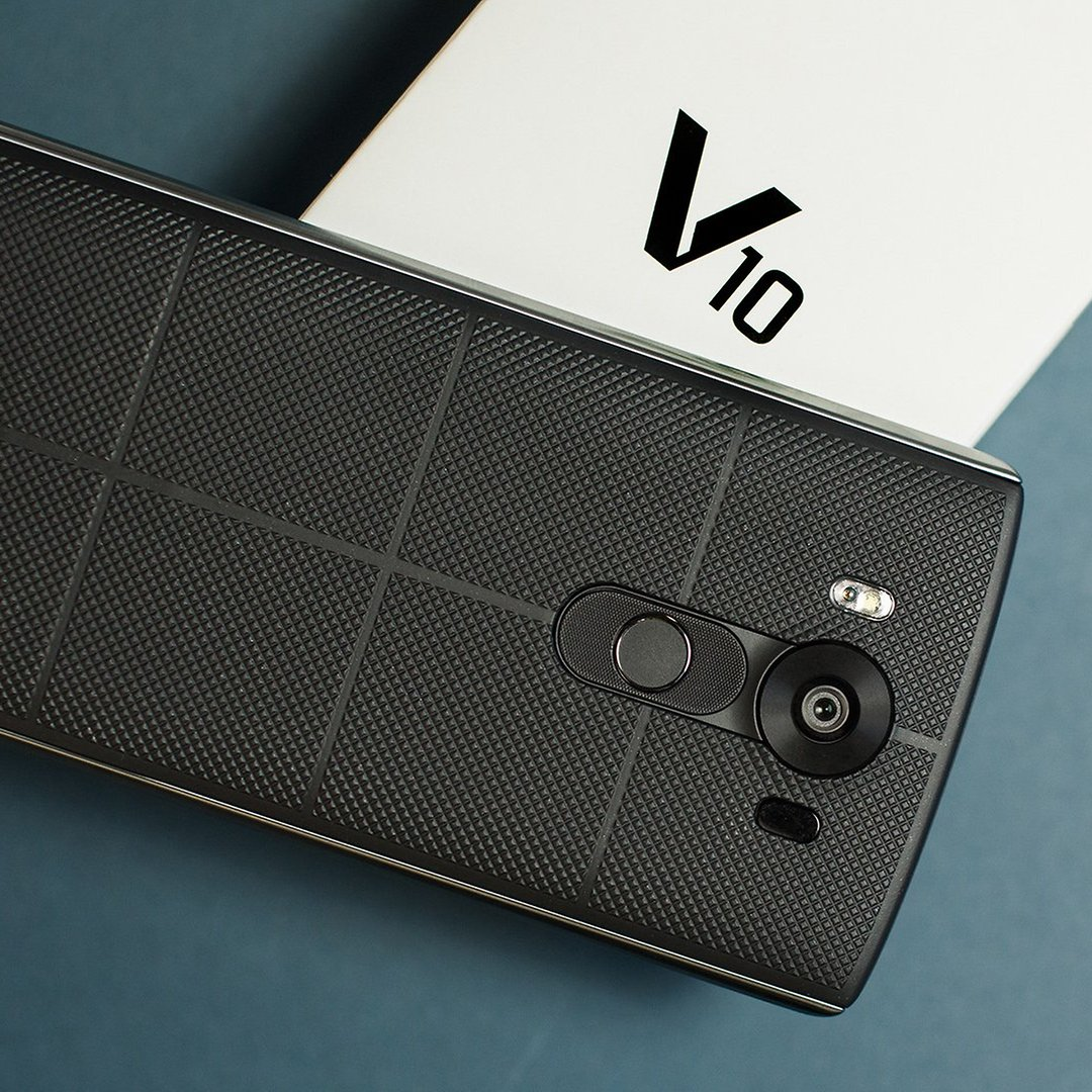 Lg V10 Connect To Pc