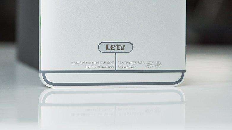 LeTV Max 12