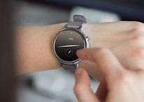 Review do Moto 360 2015: o smartwatch que pode competir com o Apple Watch!