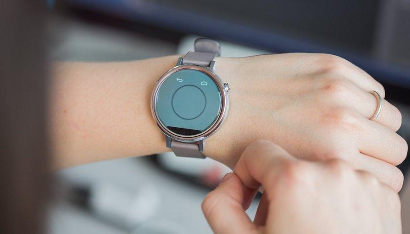 Moto 360 2015 recensione: per fortuna Motorola offre tantissime opzioni di personalizzazione!