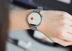 AndroidPIT moto 360 2015 19