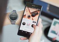 Le migliori app Android Wear da scaricare sul vostro smartwatch