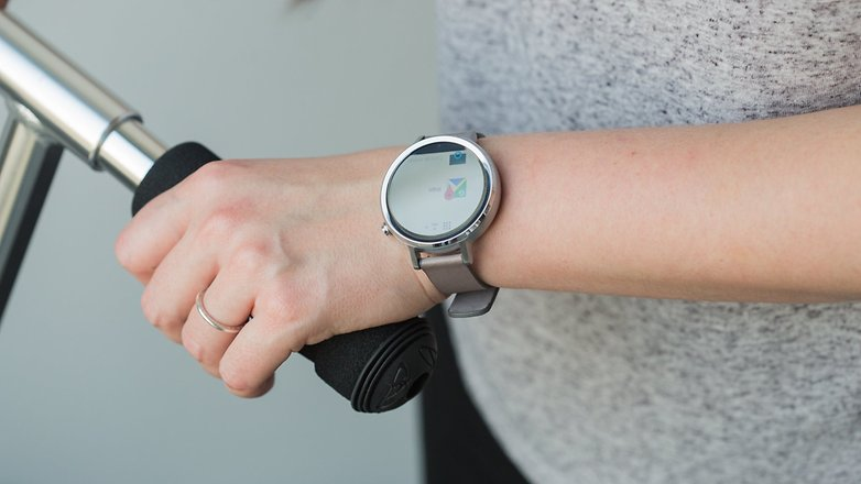 AndroidPIT moto 360 2015 33