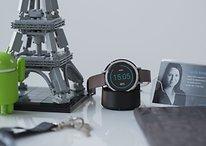 Android Wear 2.0: quali smartwatch riveceranno l'aggiornamento?