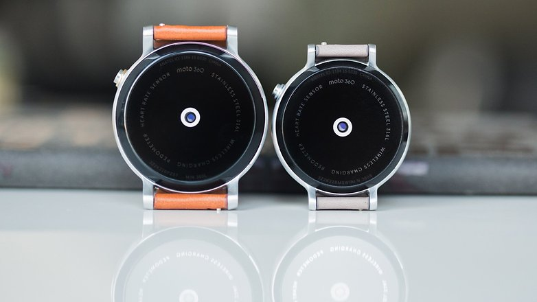 AndroidPIT moto 360 2015 45