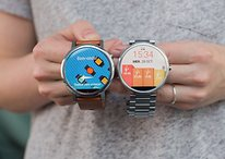 8 giochi Android Wear che vi terranno incollati al mini display!