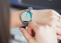 Les smartwatchs sont mortes
