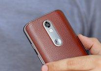 Motorola Moto X (2016): Preis, Release, technische Daten und Bilder