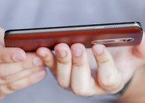 Este smartphone resiste a quedas de até 275 metros!