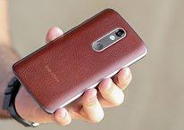 Qual dispositivo topo de linha acima dos 3 mil reais você compraria hoje?