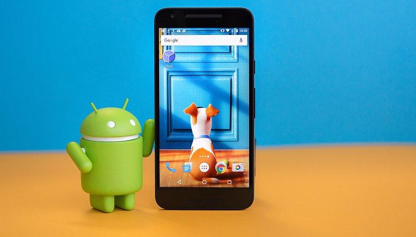5 raisons d'acheter le Google Nexus 5X à présent