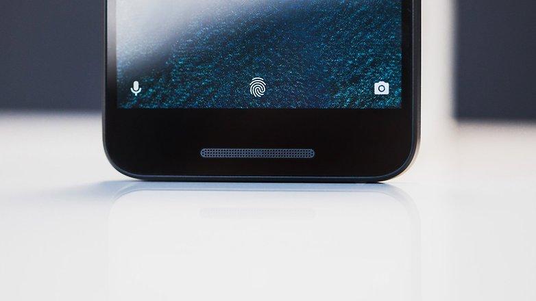 androidpit Nexus 5X 1
