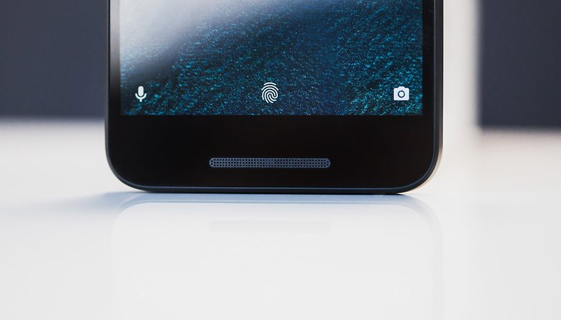 Why the OnePlus X is better value than the Nexus 5X