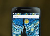 Nexus 5X tips and tricks: the top 5 ways to make your Nexus better