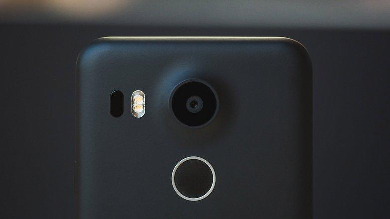 androidpit Nexus 5X 6
