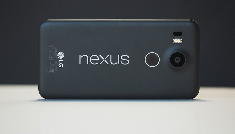 Common Nexus 5X problems and how to fix them