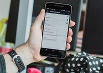 Comment recevoir les notifications Android sur son ordinateur ?