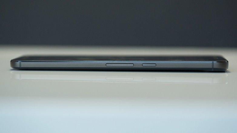 androidpit Nexus 6P 10