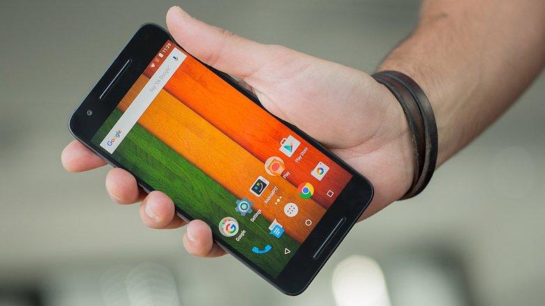 androidpit Nexus 6P 12