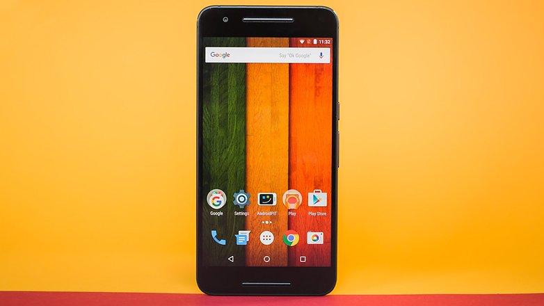 androidpit Nexus 6P 14