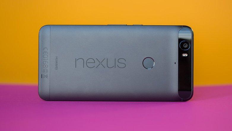 androidpit Nexus 6P 15