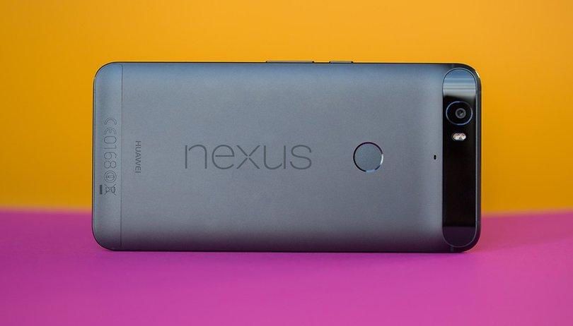 Trucos para el Nexus 6P: 5 maneras de mejorar al mejor
