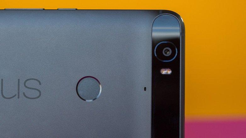 androidpit Nexus 6P 16